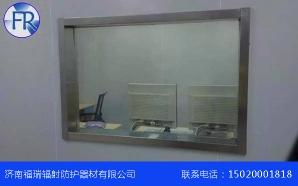 高铅玻璃价格