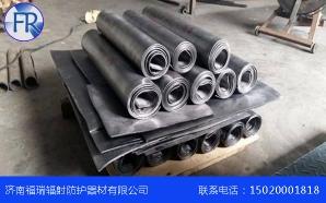 上海铅板厂家