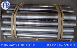 北京铅房厂家